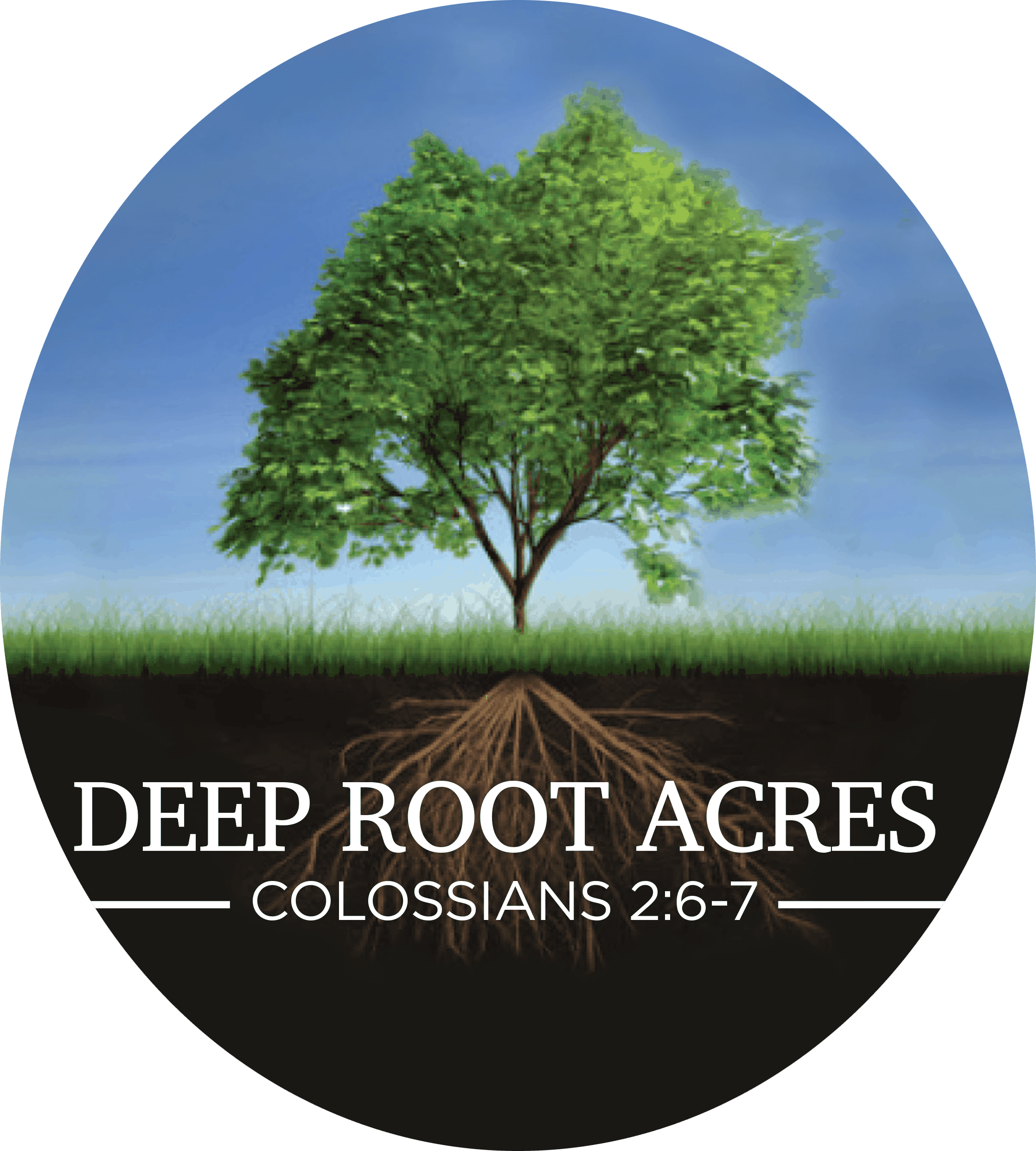Deep Root Acres